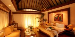 1377250369_Moorea_Pearl_Resort_Bungalow_Interior_BOB2pb