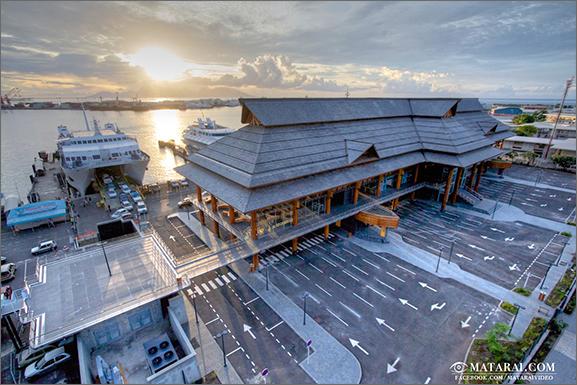 architecture-polynesie-francaise