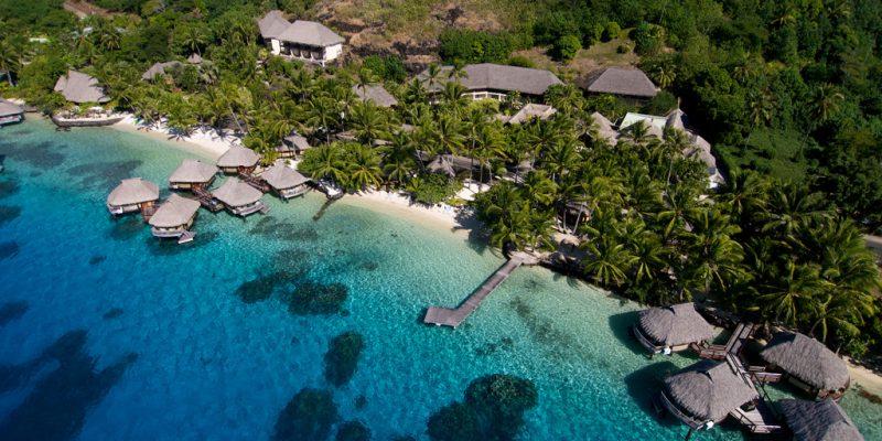 Hôtel-Maitai-Polynesia-Bora-Bora-2