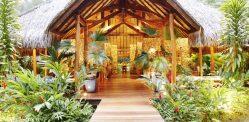 tikehau medium-645-photo-maneaspa_borabora_pearl_beach_resort_(28)