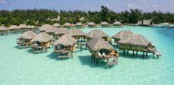 Moorea-Pearl-Resort-Spa-_BOB2pb