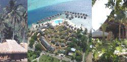 Plaquette refs hotels FR-35_BOB2pb