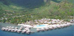 Plaquette refs hotels FR-36_BOB2pb