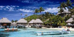 Hotel-Le-Maitai-Bora-Bora-1