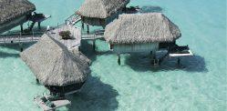 Marara world_best_hotels-hd-wallpaer