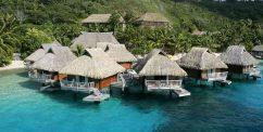 Le-Maitai-Polynesia-Bora-Bora_1292444708